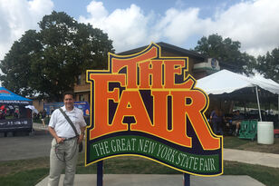 State Fair Day 4: Live, Counting Crows, To Rock Chevy Court