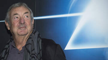 - Pink Floyd's Nick Mason Recalls Petty Reason for Denying Stanley Kubrick