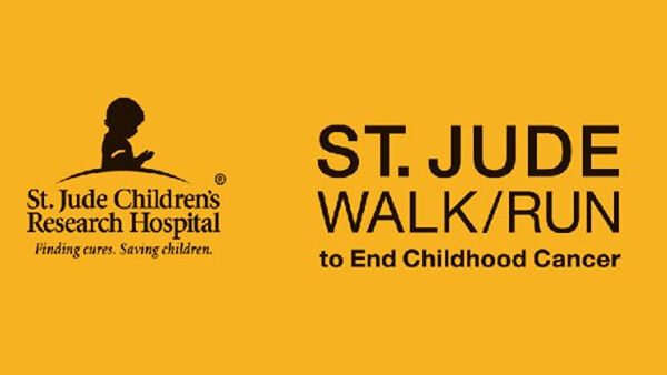 Image result for st jude walk/run