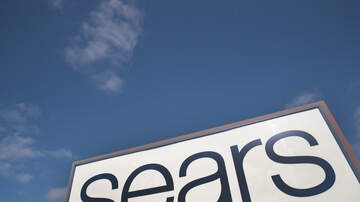 Joel - Which Sears & Kmart Stores Are Closing In Florida?