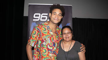 Photos - Just Show Up Meet and Greet : Bryce Vine