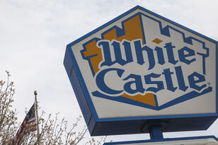 White Castle Is Going To Be Opening Their First Arizona Location