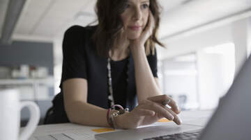 Margie Maybe - What office email lingo really means!