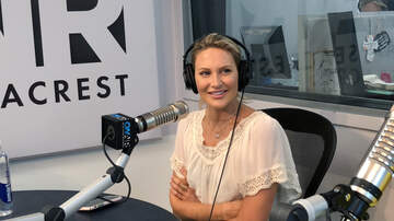 "Ryan Seacrest - Stephanie Pratt Lands New Podcast About ""The Hills"" Reboot and More!"