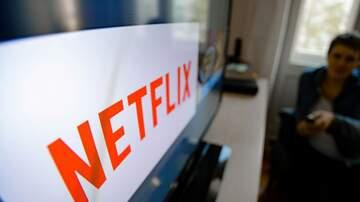 Raphael - Life Hack: Unlock ALL Valentine's Day Movies on Netflix