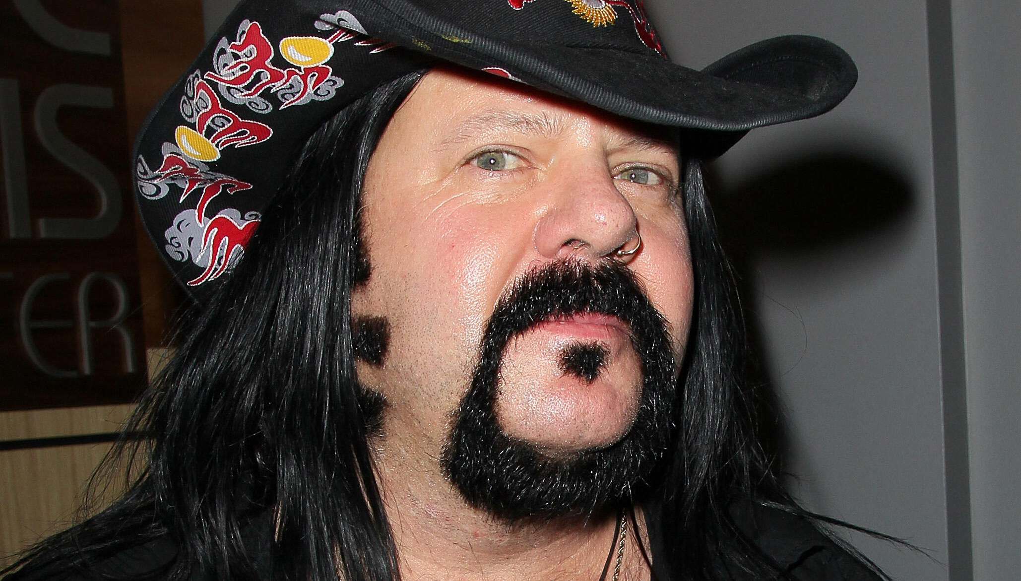 Two Heart Conditions Caused Vinnie Paul's Death, Coroner Says