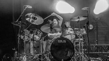 Rock Show Pix - LIVE