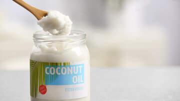 ICYMI News - 'Pure poison:' Harvard professor issues warning about coconut oil
