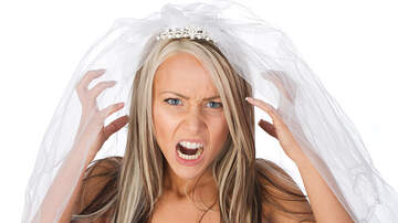 Emily - This Bride Cancelled Her Wedding Because Her Guests Wouldn't Pay For It