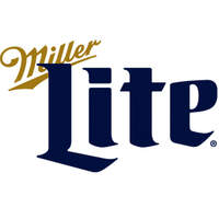 Win with Miller Lite's $50,000 Pro Football Pick'em