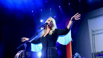 Tom Travis - Miranda Lambert's New Clothing Line Is Available At Boot Barn Right Now