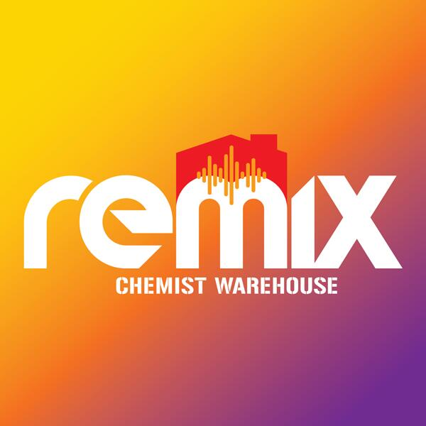 Listen To Chemist Warehouse Remix Live The Perfect Mix Of The