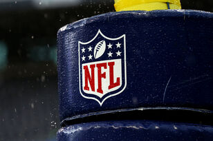 Key Rulings Expected Soon In NFC 'Do-Over' Suit