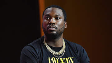Papa Keith - Meek Mill Has a Word for Record Labels