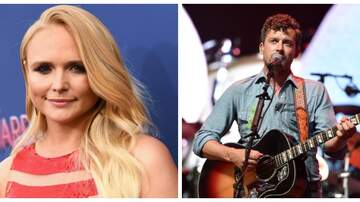 Country News - Miranda Lambert & Evan Felker Reportedly Split Because He 'Broke Her Rules'