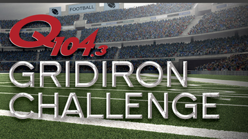 Contest Rules - 2018 Gridiron Challenge Official Contest Rules