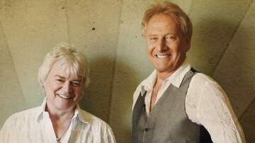 - Air Supply at Northern Quest Resort and Casino