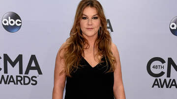 Charlie Munson - Gretchen Wilson Kicked Out Of Las Cruces Hotel