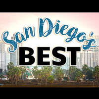 Find Out The Best In San Diego