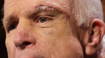 None - Kuhner's Corner:  McCain Was No Hero