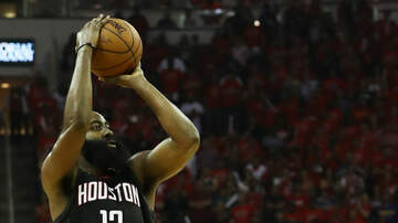Talking Rockets w/ Ben DuBose - By the Numbers: Previewing the 2018-19 Rockets Statistically