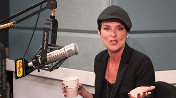 Out Of The Box - Lisa Stansfield on Not Looking Like She Sounds, Slapping Prince in the Face