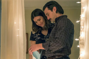 September 2018 TV Premieres: 'This Is Us,' 'American Horror Story' + More