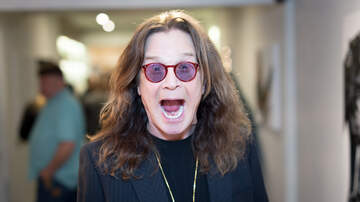 Ian - Ozzy drugged by Sharon over cheating allegations