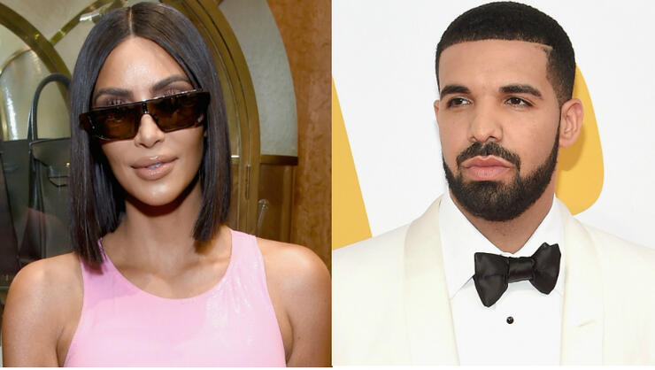 kim-kardashian-drake-theory