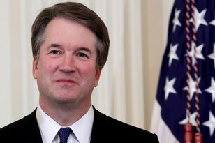 Kavanaugh Criticized For 'Ignoring' MSD Shooting Victim's Father