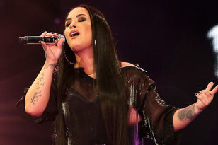 Demi Lovato's Alleged Drug Dealer: Here's Why Police Won't Arrest Him