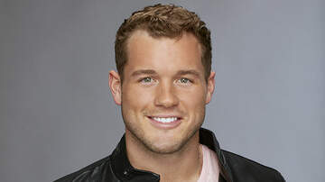 Lizz Ryals - Bachelor Colton Underwood's Skin Routine is unbelievable!