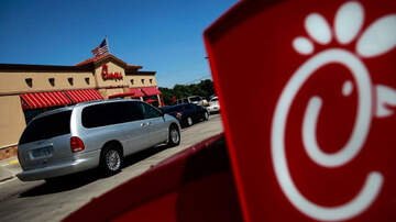 Battle - Chick-fil-A Is Getting Rid Of Certain Menu Items