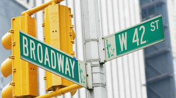 In The Wings - New Plays on Broadway You Do Not Want to Miss