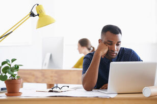 Most Of Us Think We Can Get The Same Work Done In Under 7 Hours A Day