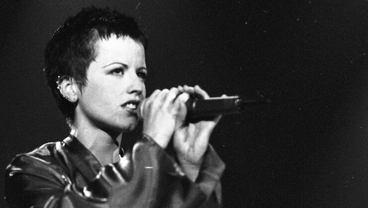 dolores o'riordan cause of death drowning