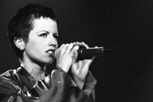The Cranberries Singer Dolores O'Riordan: Cause Of Death Revealed
