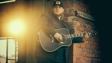 None - Luke Combs