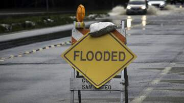 Gulf Coast News - Over 100 MS residents are in a tough situation due to weekend storms: