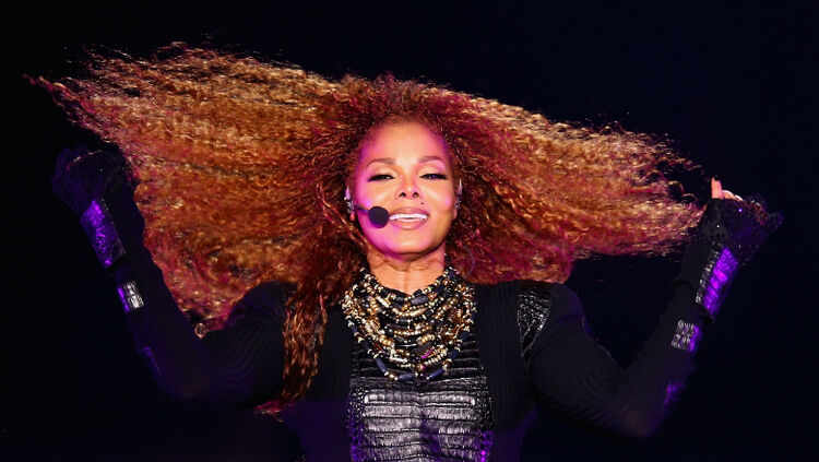 janet-jackson-beauty