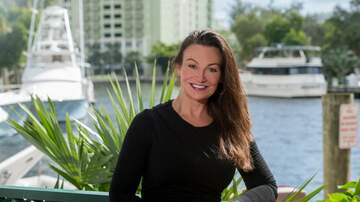 Florida News - Fried Discusses Funding For Debris Removal