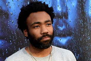 Childish Gambino Says 'This Is America Tour' Will Be His 'Last Ever'