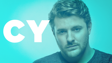 KNIX Secret Show - Chris Young Revealed As Our 5th KNIX Secret Show Artist