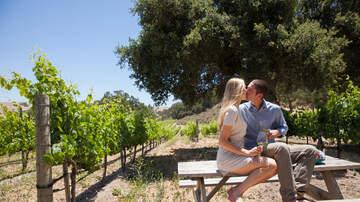 Love Stories - Listener Millie's Boyfriend Surprised Her With A Trip To Santa Barbara