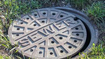 WMAN - Local News - Ontario Sewer Rates Could Go Up