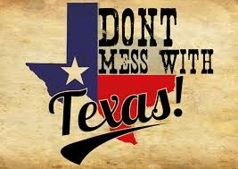 Don't Mess With Texas-2