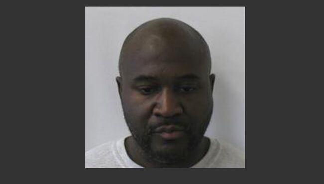 Vincent Cortez Brown - Iowa Department of Corrections