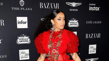 DJ Ready Rob - People Are Calling Cardi B A Catfish After Pics Leak Of Her Without Make Up