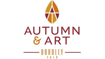 None - Autumn & Art at Bradley Fair 2019