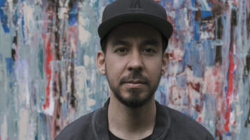 New Music Discovery - This Week's New Music Discovery:  Mike Shinoda's Make It Up As I Go